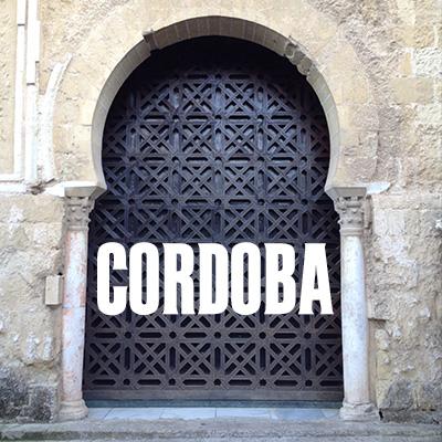 Cordoba Documentary
