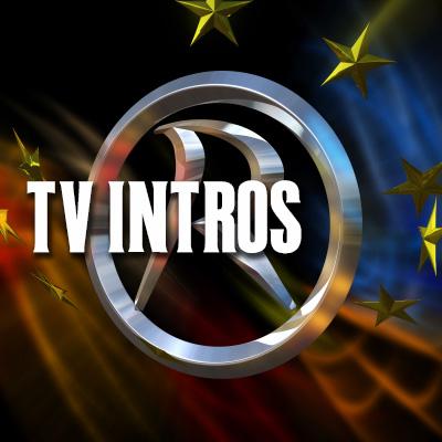 Revelation TV Intros